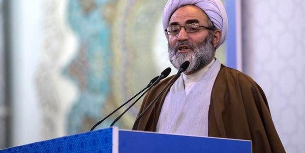 دستوپا زدن قدرتهای جهانی در سایه اقتدار جمهوری اسلامی