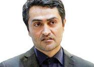 ایران و نتیجه انتخابات آمریکا