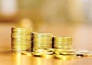 بیاعتنایی سکه به دلار