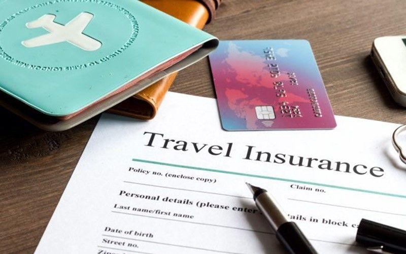 مسائلی درباره بیمه مسافرتی که باید بدانید!