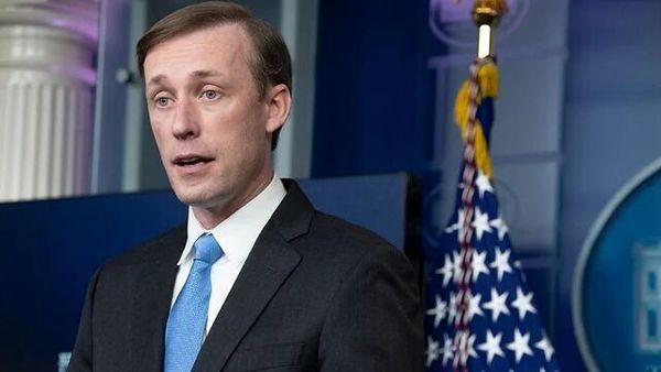 مشاور امنیت ملی آمریکا: واشنگتن روزهای سختی با مسکو خواهد داشت