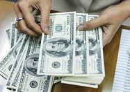 فشار به دلار از 2 جبهه