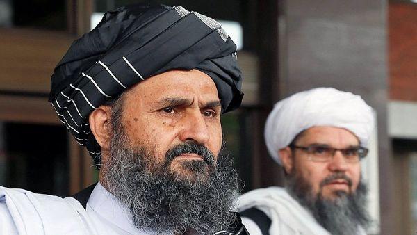 طالبان تاجیکستان را تهدید کرد