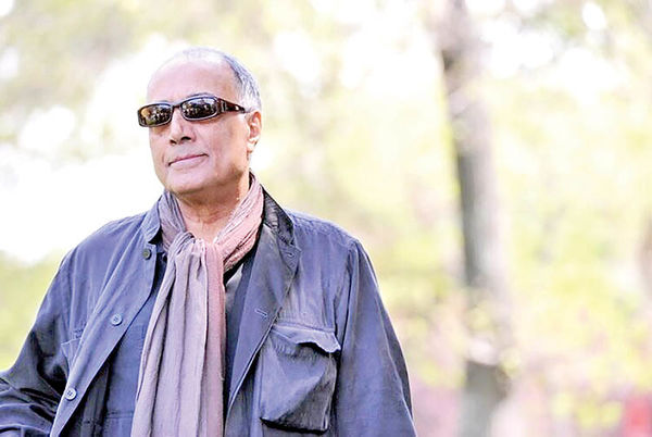 کتابهای عباس کیارستمی  رفع توقیف شد