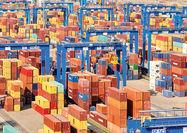 صادرات در دستانداز بخشنامهها