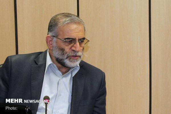 بررسی ابعاد ترور شهید فخریزاده در جلسه غیرعلنی مجلس