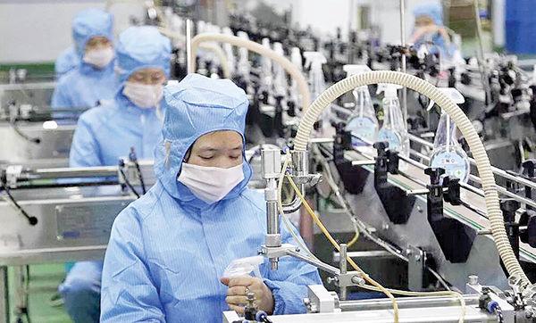 قربانیان بازار کار پس از پاندمی
