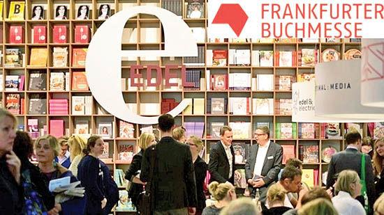 بزرگترین نمایشگاه مجازی کتاب درقاب آمار