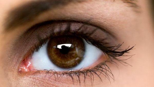 منظور از «تست چشمی» کرونا چیست؟
