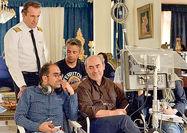 واکنش کمال تبریزی به تعویق دوباره پخش سریال «سرزمین مادری»