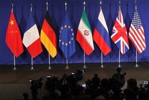 حسین شریعتمداری: میز مذاکرهای وجود ندارد