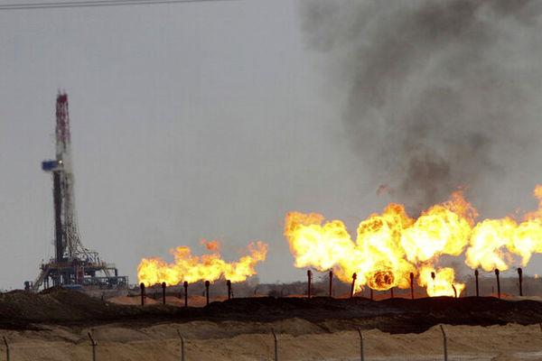 صدور مجوز انتشار  ۱۵۰۰ میلیارد تومان اوراق نفتی