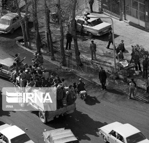 بیانیه جامعه روحانیت مبارز و مجمع نیروهای خط امام به مناسبت دهه فجر