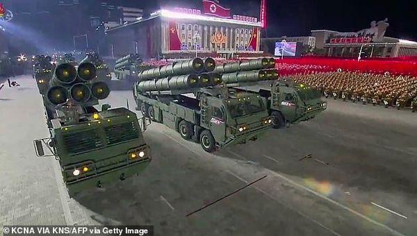 جن ساکی: فعالیتهای اتمی کره شمالی تهدیدی جدی برای صلح محسوب میشود