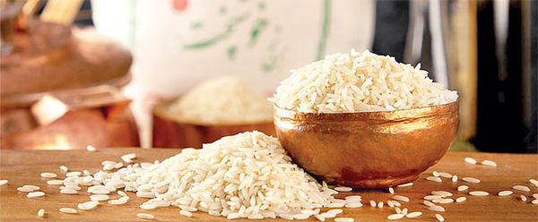 سیگنال درست قیمتی به بازار برنج