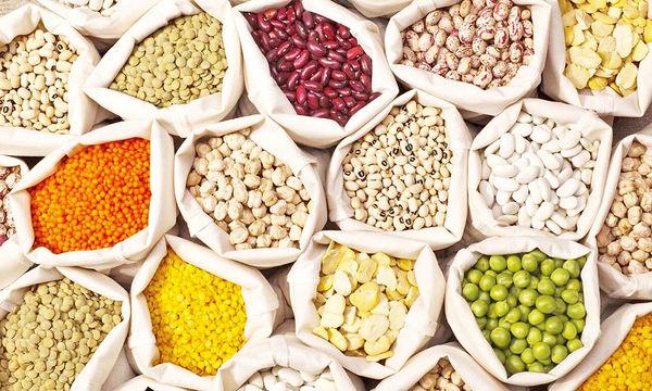 بازار آزاد؛ راه عبور از چالشهای کشاورزی