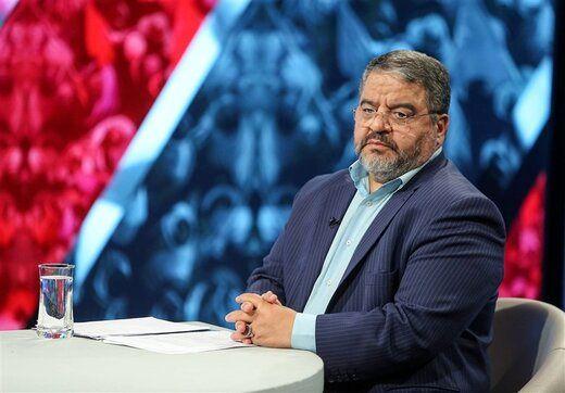 سردار جلالی: تجارب موفقی وجود دارد که میتواند سلطه آمریکا را بر فضای سایبری کاهش دهد