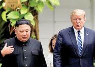 احتمال مجازات دیپلماتهای کرهای