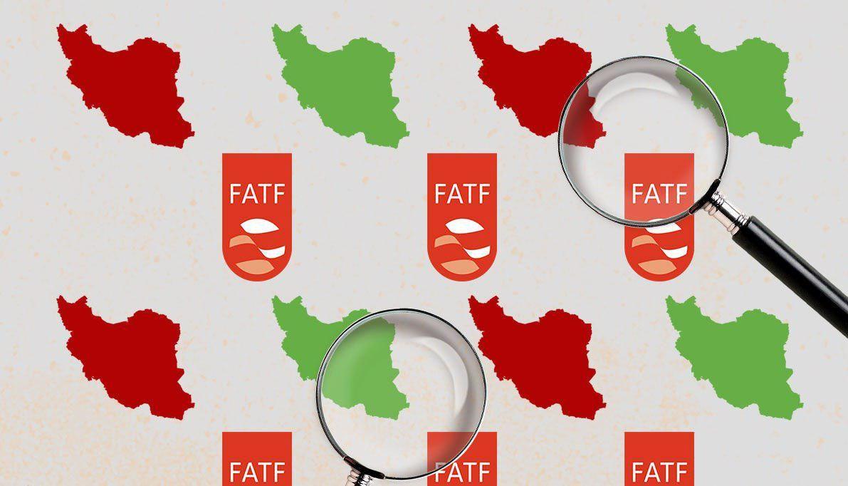 بازی این ۳ نفر با FATF/ روسیه به ایران هشدار داد