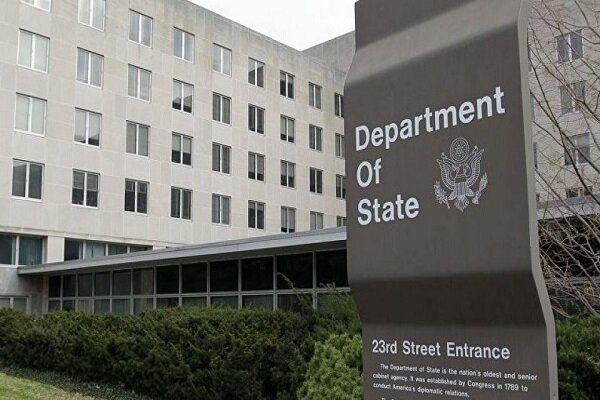 واکنش آمریکا به اظهارات عراقچی درباره مذاکرات وین
