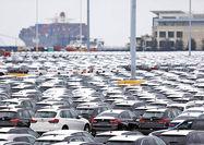 دور باطل حمایتگری در خودروسازی آمریکا