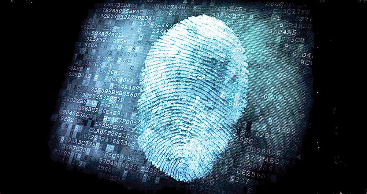 تدوین نظام احراز هویت کاربران