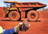 تحلیل دو پیشبینی در بازار سنگآهن