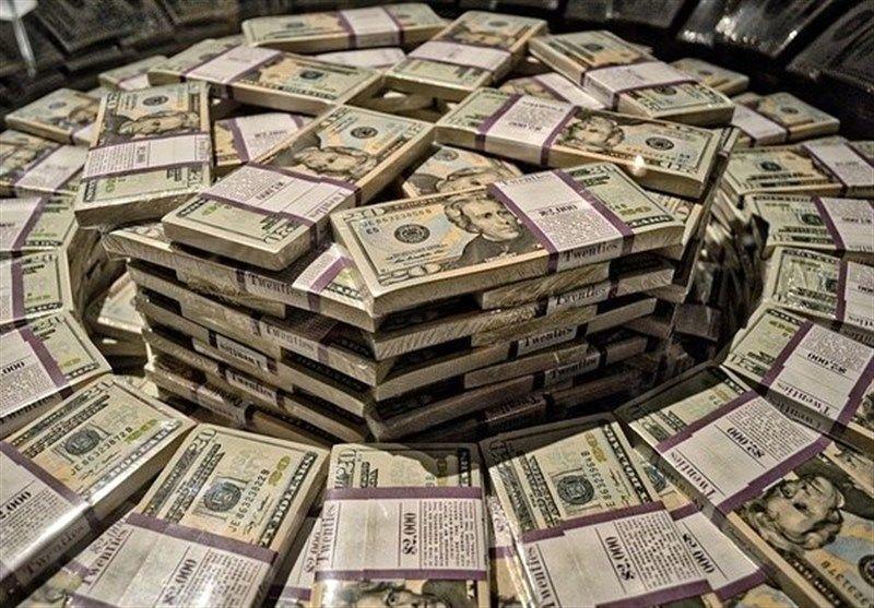 هشدار غول بانکداری آمریکا درباره سقوط ارزش دلار
