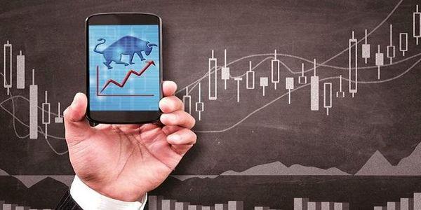 افت 21 درصدی ارزش معاملات بازار سهام