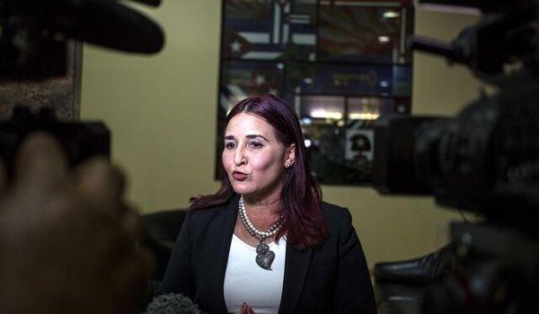 اتهام هاوانا به واشنگتن درباره تلاش برای توجیه یک مداخله نظامی