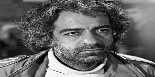 جزئیاتی از پرونده قتل کارگردان سینمای ایران