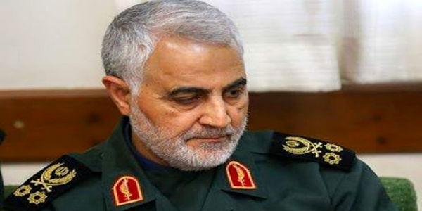 واکنش سردار سلیمانی به پیشنهاد کاندیداتوری در انتخابات 1400 چه بود؟