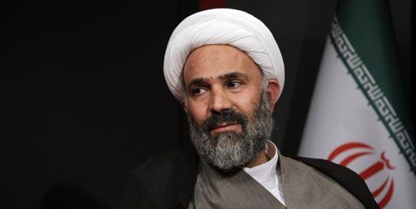 گزینه پایداری ها برای وزارت اطلاعات رئیسی رد شد