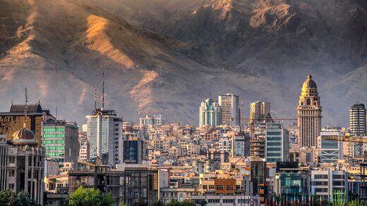 مذاکره با چینی ها برای ساخت مسکن در ایران
