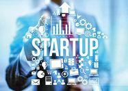 تسهیلات صندوق نوآوری مشمول استارتآپ غیرشرکتی نمیشود