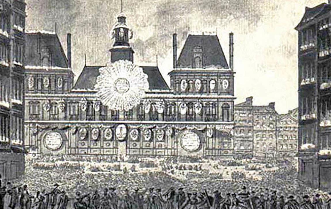 ساختار تاریخی قانونمندی اروپایی، گذار از لویاتان به مشروطه