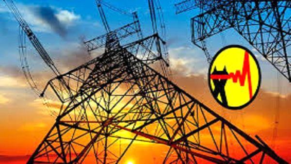 رکورد مصرف برق در کشور شکست