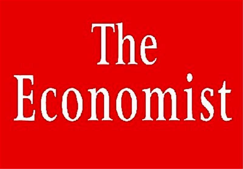 تحلیل اکونومیست از تحریم آمریکا علیه 18 بانک ایرانی؛ پوچ و انتخاباتی