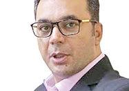 طناب کشی در شورای عالی کار