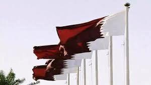 رای دادن مردم قطر برای اولین بار در تاریخ خود