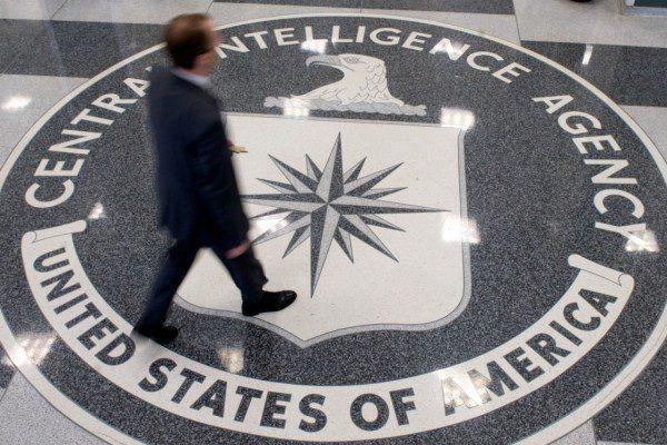 گزارش نیویورک تایمز  از کشته یا دستگیر شدن شمار زیادی از جاسوسهای سیا