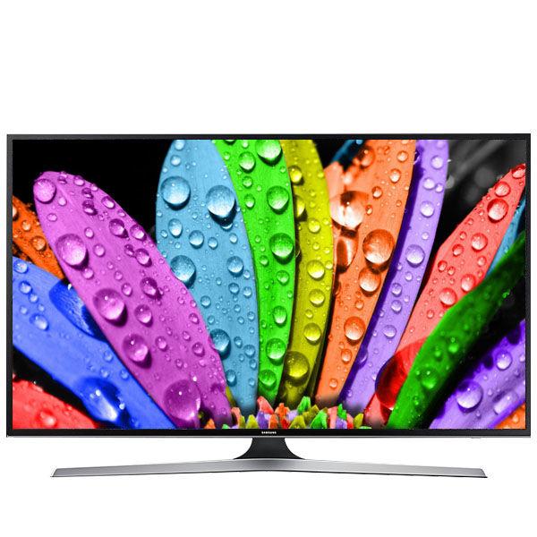 قیمت تلویزیون بانه چقدر است؟