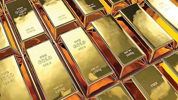 بیرمقی طلای جهانی برای صعود
