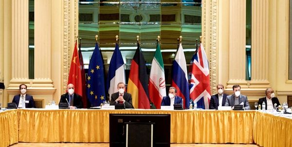 درخواست چین برای افزایش سرعت مذاکرات احیای برجام