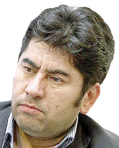 مسائل تهران و مدیران جدید