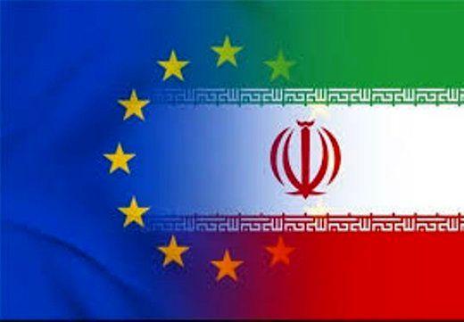 سرمایهگذاران اروپایی راهی بازار ایران شدند