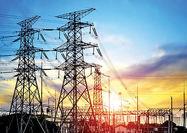 برق مجانی به جریان افتاد
