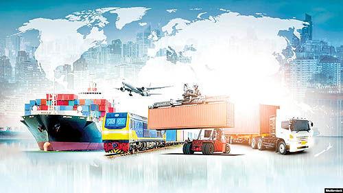 تغییر مشتریان کالاهای ایرانی