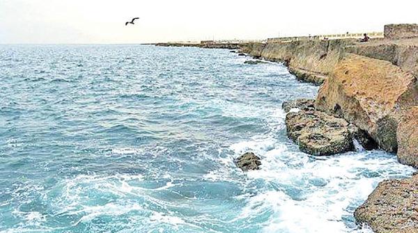 سرمایهگذاری ویژه در خلیجفارس