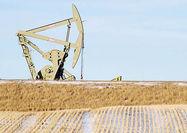دو نمای متضاد از آینده نفت